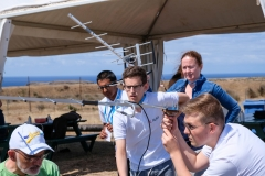 team-tracking-cansat