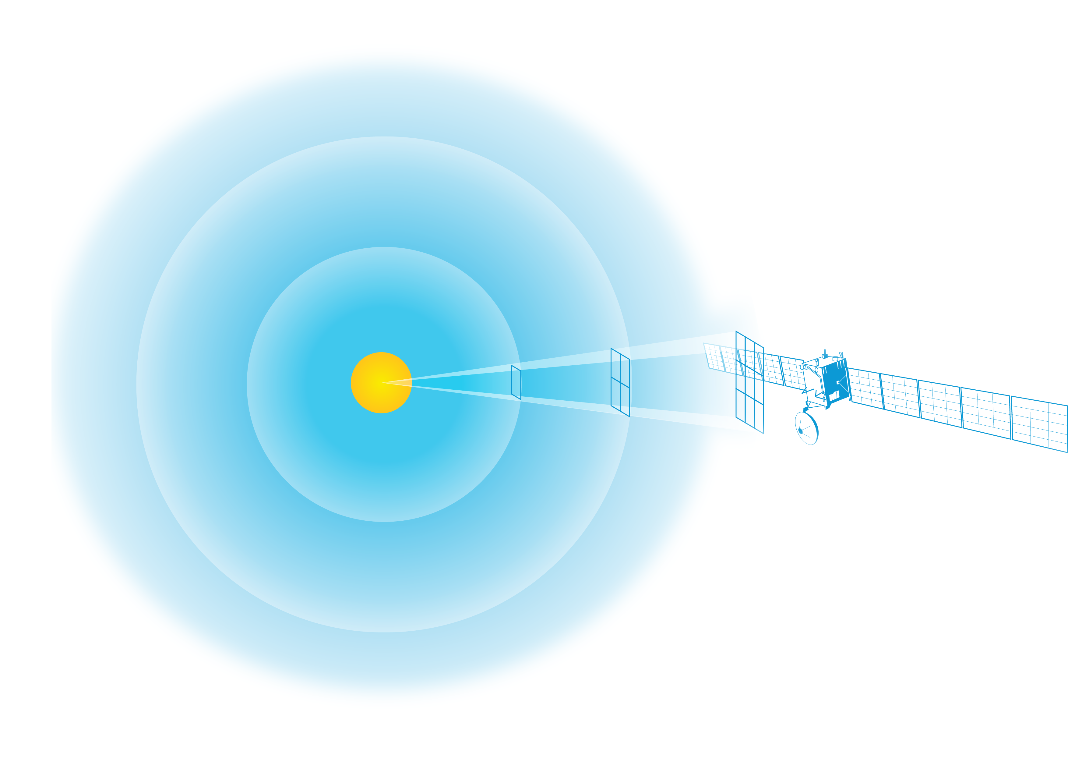 P09 Power from sunlight -Powering space exploration with solar energy